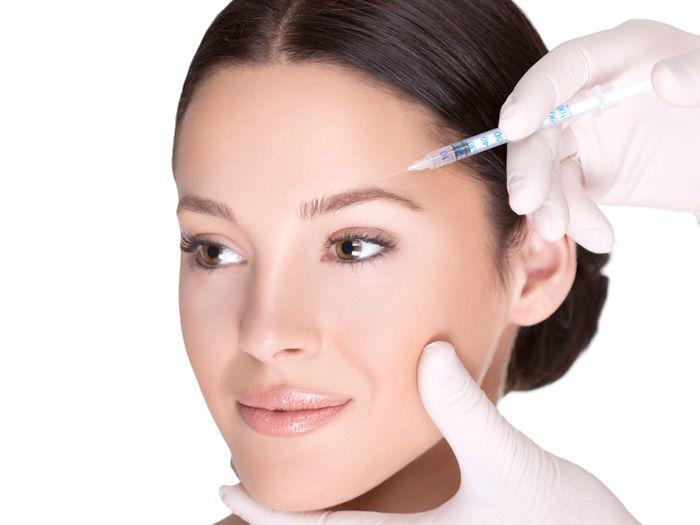 Clinica Oftalmologica en La Roma Norte Oftalmologos en Mexico Especialistas en Aplicacion de Rellenos Faciales v001 compressor