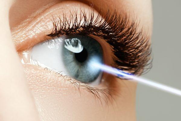 Clinica Oftalmologica en La Roma Norte Oftalmologos en Mexico Especialistas en Cirugia Laser de Ojos Lasik v002 compressor