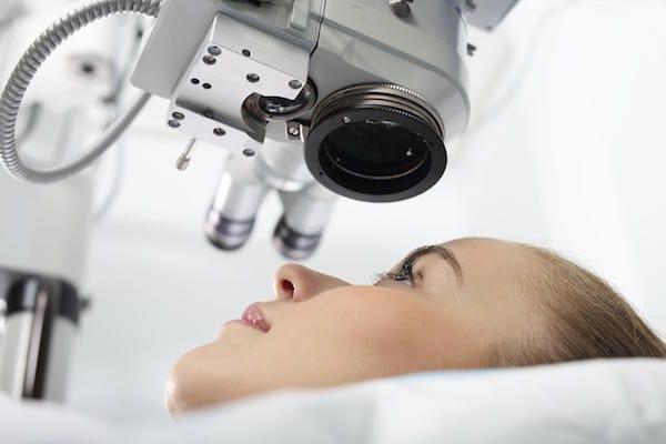 Clinica Oftalmologica en La Roma Norte Oftalmologos en Mexico Especialistas en Hipermetropia v002 compressor