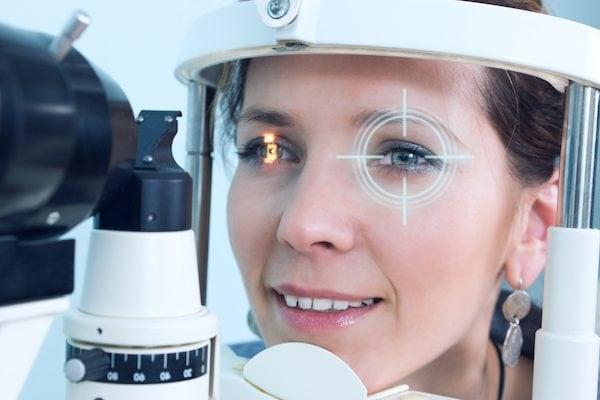Clinica Oftalmologica en La Roma Norte Oftalmologos en Mexico Visioni 001