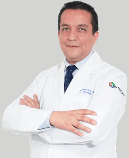 Oftalmologos en Mexico Clinica Oftalmologica Visioni Dr Arturo Carrasco Quiroz Cirujano Oftalmologo en La Roma Norte CDM Xv002 compressor