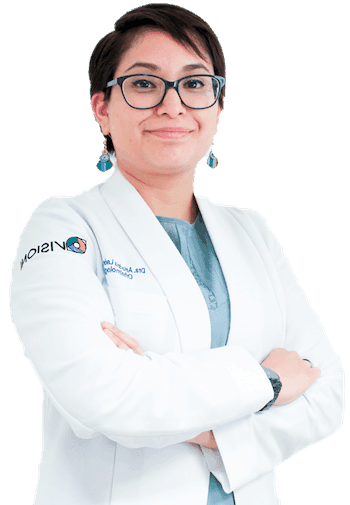 Oftalmologos en Mexico Clinica Oftalmologica Visioni Dra Ariadna Leon Luna Cirujano Oftalmologo en La Roma Norte CDMX v005 compressor